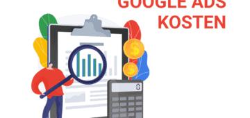 08-2021_Google_Ads_Kosten