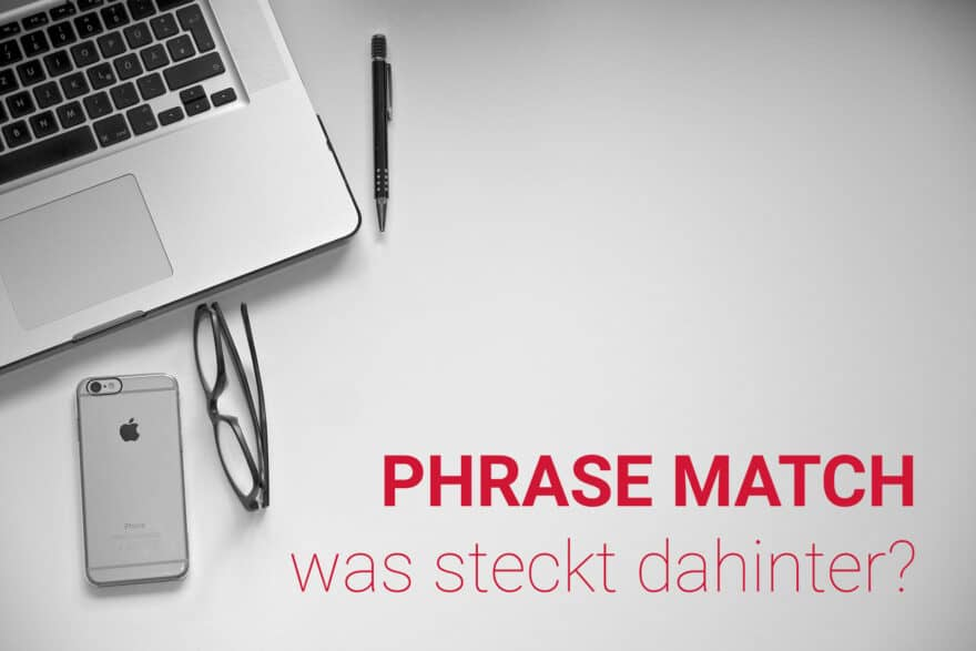 phrase-match-blog