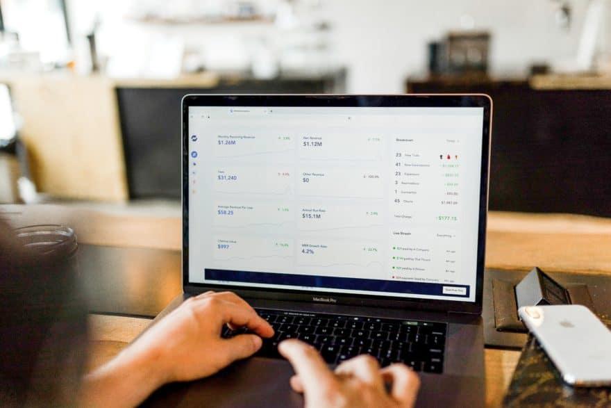 Customer Journey Tracking - Wir zeigen wie es geht