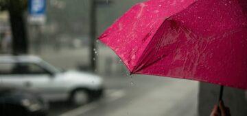 Mit unseren praktischen Tipps stehen Ihre Google Ads Kampagnen während der Coronakrise nicht im Regen.