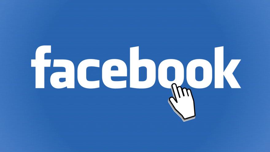 Facebook Ads für Einsteiger erklärt