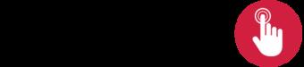 Logo klickwert