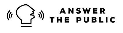 logo-answer-the-public