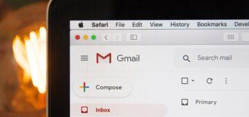 Gmail Ads verständlich erklärt