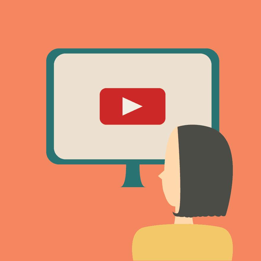 YouTube Bumper Ads erklärt