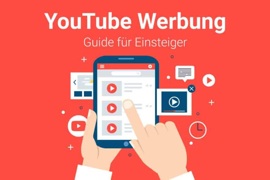 youtube_werbung_einsteiger